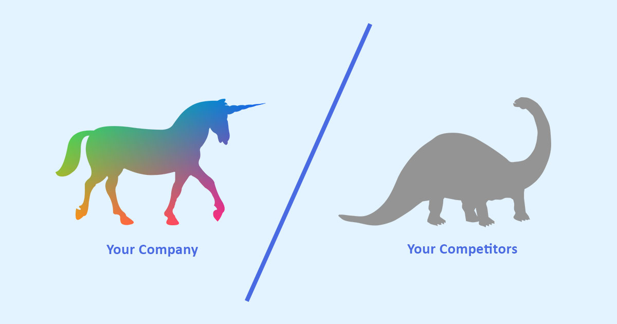 Your Tech Company Can Become a Unicorn While Your ...